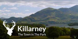 Killarney video