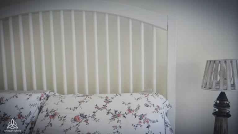 double room 05-1600px