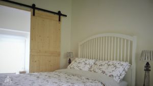 double room 07-1600px